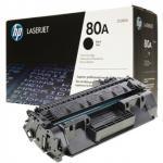 Картридж HP CF280A 19